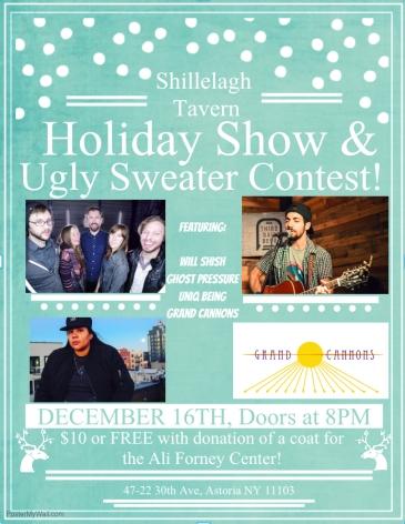 shil-show-12-16